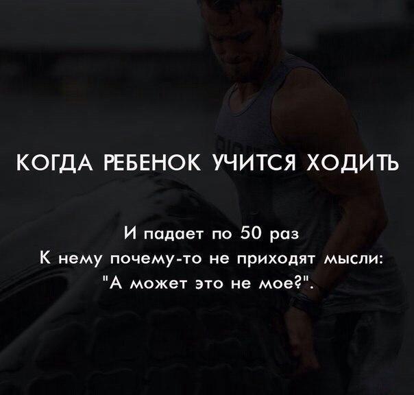 https://pp.userapi.com/c625821/v625821312/51a6a/f5ZJuCeYp7I.jpg