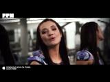 Lolita Jolie - Bonjour Madame (Hands Up Freaks Remix)