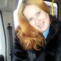 Алена Гуменникова