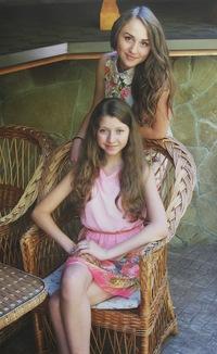 Ангеліна Власиневич
