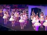 AKB48 Request Hour 1035 2015.  Ai no Imi wo Kangaete Mita