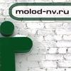 МОЛОДЁЖНЫЙ ЦЕНТР Нижневартовска