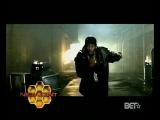 Jay Kwon,Ebony Eyes,Petey Pablo-Get XXX'd