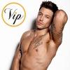 VIP Boys