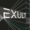 EXULT===== (Progressive Metal) Россия-Украина