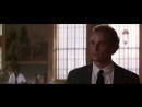 Отрывок из фильма Время убивать. Финальная сцена. Речь МакКонахи
