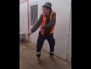 Бомба!Смотрите до конца!Вот это красавчик парниша Казах Круто танцует Айдос из Атырау