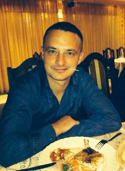 Алексей Лисин
