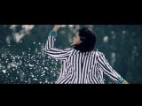 Nelly Furtado - Spirit Indestructible(HDclipes.ru)