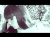 «личные**» под музыку Lx24 - Ты такая красивая, Такая безумная. Picrolla