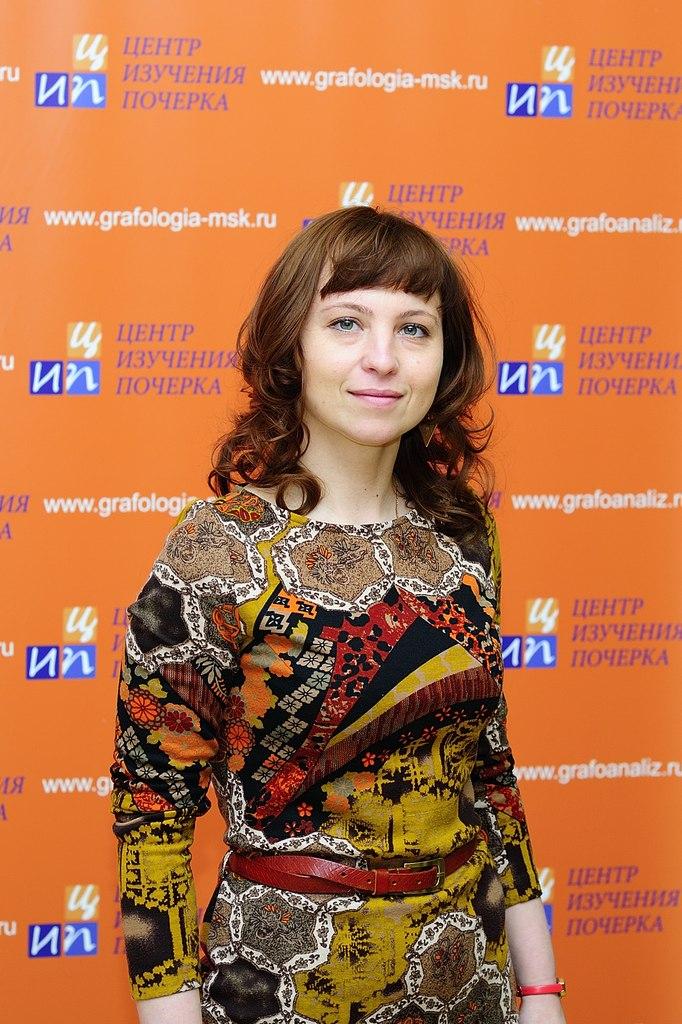 татьяна терещенко фото ню