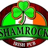 Shamrock Ирландский паб в Королёве