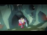 Мой маленький пони - Дружба - это магия. Сезон 1 Серия 19