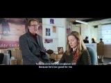 Сферичный разбор фильма Love actually (part 3)