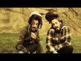 KG MAN ft MELLOW MOOD - INFORMERS Official Video HD prod. PRINCEVIBE