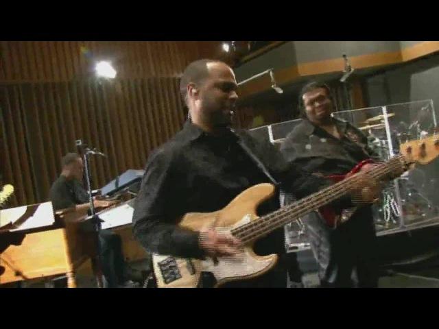 Brian Culbertson - So Good - Live 2009