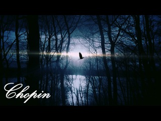 Chopin - Nocturne Op. 9 No. 2 (60 MINUTES) - Classical Music Piano Studying Concentration Reading