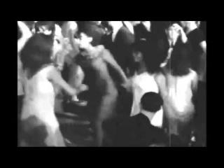 Hipbone Slim & The Knee Tremblers - Diddley Squat