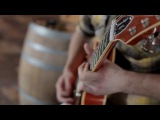 Bachman Turner Overdrive - Taking Care of Business Cover (By Grist Mill)