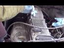 Land cruiser 1HZ 1HDT 1PZ Valve shim adjustment tutorial