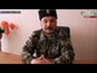 ЛНР. Сегодня в результате обстрелов на 75-90% обесточены города Стаханов, Кировск, Первомайск