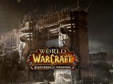 WoW Warlords of Draenor Soundtrack (Collector's Edition) HD OST