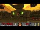 WAD TesaQ 3 - Миссия невыполнима!)