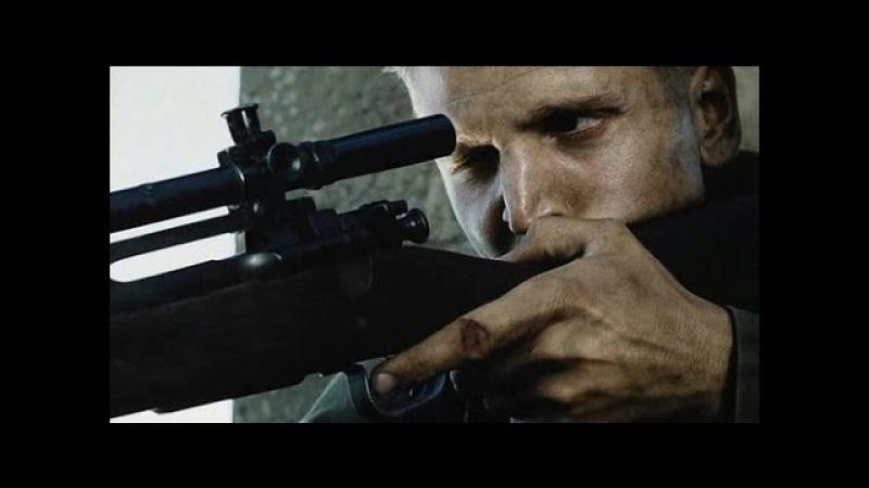Wolf3D: Operation Eisenfaust - Legacy [Осторожно, талантливый снайпер!] 7