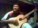 Казахский зек зажигает на зоне /Modern Talking song. Fun stuff