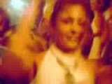 2 Raff - Don't Stop The Music (Lingo Remix)