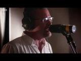 Faith No More - Sunny Side Up (live studio 2015) HD