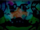 Laurent Garnier - pǝsnɟuoɔ [Voiski Acid Mix] F Communications