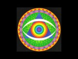 Daevid Allen GONG Other World Alien Music Compilation Psychedelic
