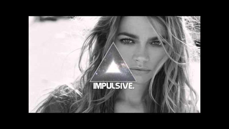 Booka Shade ft Karin Park - Line Of Fire (DANCE CULT Remix)