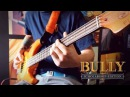 Bully Theme Cover