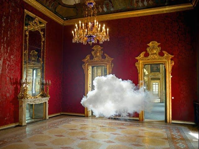 Franco FAGIOLI PORPORA Spesso di nubi cinto