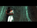 Eva Rivas Thamam Ashkhar HD KLIP EXCLUSIVE Клип Ева Ривас Тамам Ашхар
