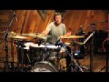 Oz Noy Get Down with Keith Carlock, Will Lee and John Medeski (Twisted Blues Vol 2)