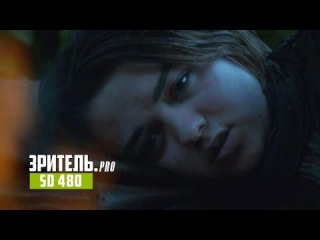 «Игра престолов» – промо сезона 5 на английском языке
