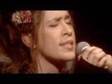 Jeff Beck featuring Imogen Heap - Blanket - HD 1080p