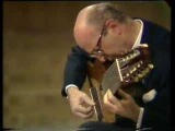 Narciso Yepes - Passapied de S.Bacarisse