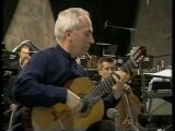 John Williams - Concierto de Aranjuez 2nd Mov. Adagio