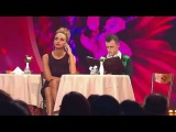 Камеди Вумен сезон 7 выпуск 8 Comedy Woman 2014 HD