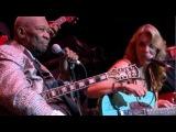 B.B. King-You Are My Sunshine (26) Live at the Royal Albert Hall 2011