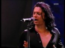 INXS - 06 - Searching - Loreley Festival 1997