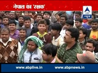 ABP News special ll PM Modi's quick help to quake-hit Nepal
