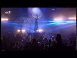 TEATRO MUSIC HALL-ΠΑΟΛΑ, ΠΑΝΤΕΛΗΣ ΠΑΝΤΕΛΙΔΗΣ, TAMTA ΚΑΙ STAN (31/12/2014)