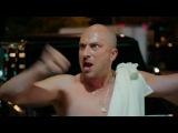 Физрук Фома танцует лезгинку!