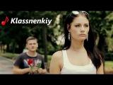 StoDva &amp Vlad Fame feat. Kazak - Та что надо Новые Клипы 2016