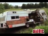 Шалене відео по-українськи 2014 Сезон 4 Випуск 99, Улётное видео по-украински